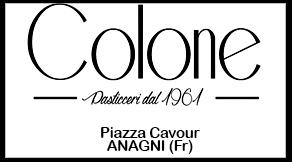 colone