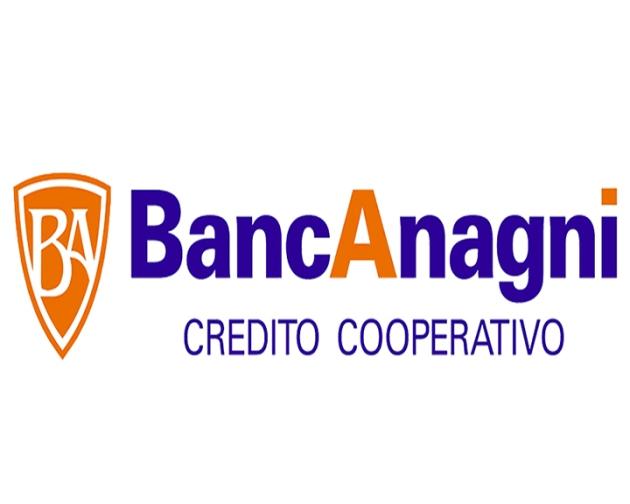 aaabancanagni