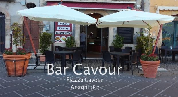 bar cavour anagni
