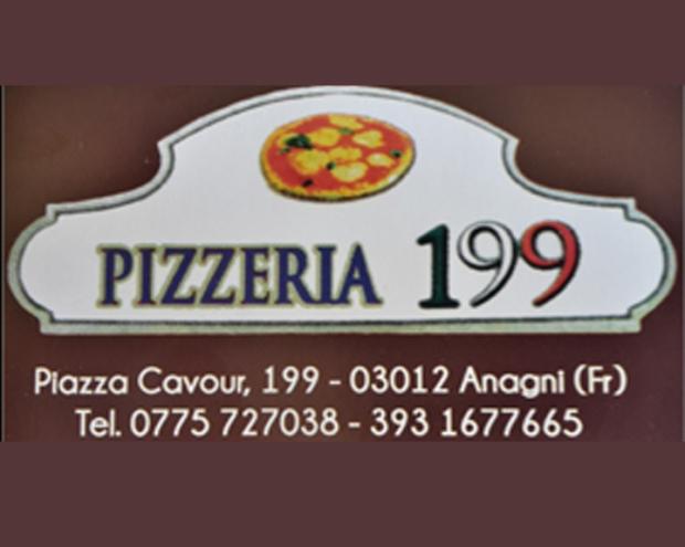 pizzeria 199